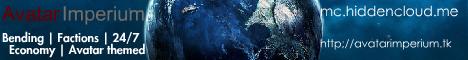 Avatar Imperium