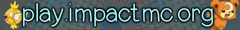 ImpactMC | Shiny Starters